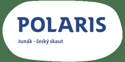 Středisko Polaris